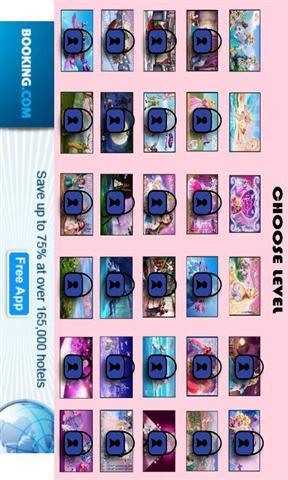 玩棋類遊戲App|芭比发现免費|APP試玩