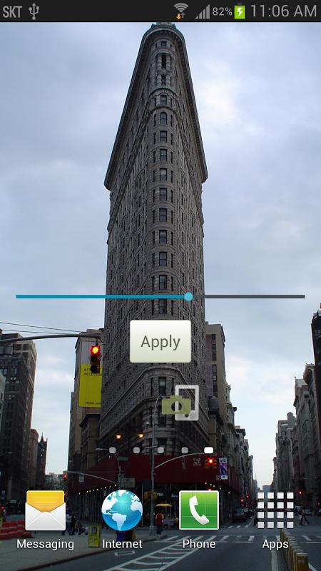 玩免費工具APP|下載Screenshot app不用錢|硬是要APP