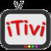 iTivi LOGO-APP點子