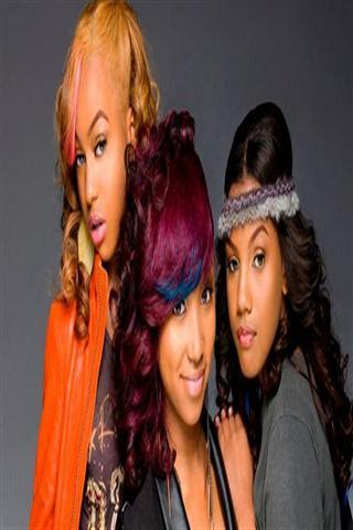 玩媒體與影片App|OMG Girlz的歌词免費|APP試玩