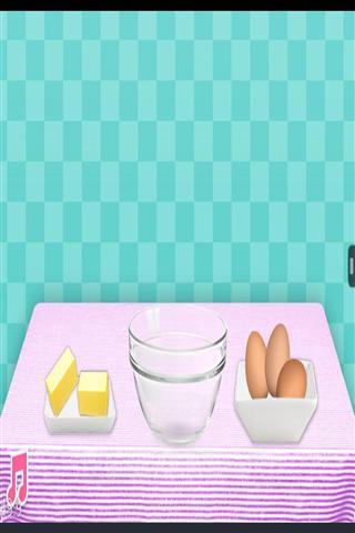 玩免費遊戲APP|下載做煎饼 app不用錢|硬是要APP