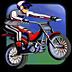 狂爆摩托 體育競技 App LOGO-硬是要APP