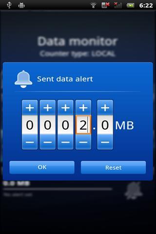 玩免費工具APP|下載数据监控 app不用錢|硬是要APP