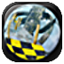 3D飞球 體育競技 App Store-愛順發玩APP