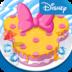 梦幻蛋糕店 遊戲 App LOGO-APP試玩
