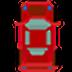 賽車 賽車遊戲 App LOGO-APP試玩