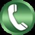 社交App|虚拟来电短信 LOGO-3C達人阿輝的APP