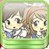 牧场物语双子村 遊戲 App LOGO-硬是要APP