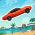 疯狂之旅2 賽車遊戲 App Store-愛順發玩APP