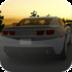 自然冒险 賽車遊戲 LOGO-玩APPs