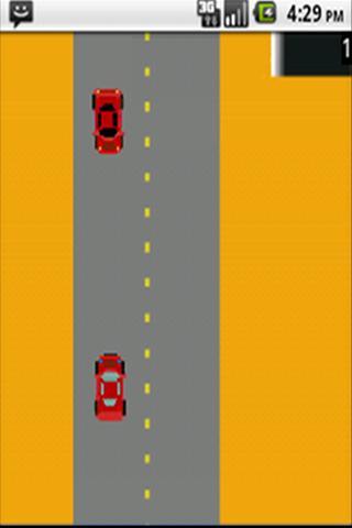 玩賽車遊戲App|賽車免費|APP試玩
