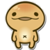 育ててパン工房 遊戲 LOGO-玩APPs
