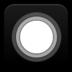 简易控制中心 工具 App LOGO-硬是要APP