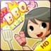 BBQ烤肉店 遊戲 LOGO-玩APPs