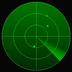 Cell Tracker 工具 App LOGO-硬是要APP