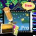 游戏のLive Wallpaper Maker LOGO-記事Game