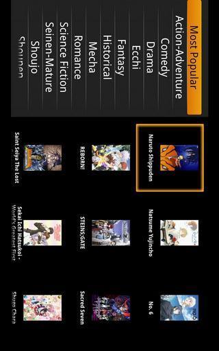 Crunchyroll|玩體育競技App免費|玩APPs