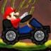 马里奥山地车 賽車遊戲 App LOGO-硬是要APP
