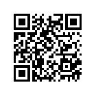 美册-视频编辑剪辑制作下载