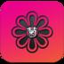菊花宝典 模擬 App LOGO-硬是要APP