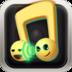 微信语音表情 媒體與影片 App Store-癮科技App