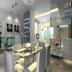 室内设计图 生活 LOGO-玩APPs
