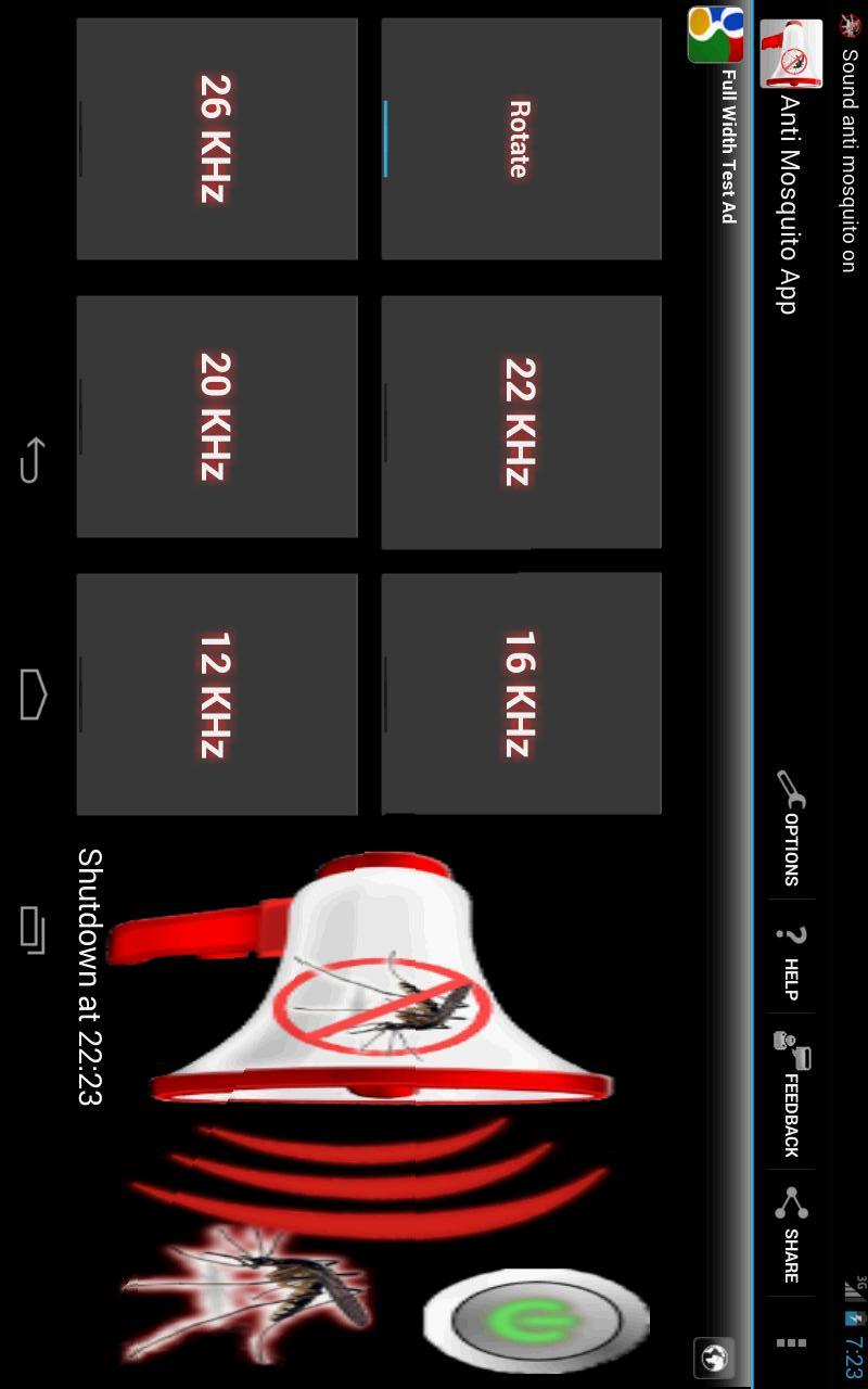 kick the boss 2破解 - 玩免錢App - Photo Online-攝影線上