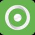 悬浮功能键 工具 App LOGO-APP試玩