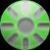 屏幕亮度调整软件 工具 App LOGO-硬是要APP