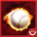 棒球英豪 Homerunbattle 體育競技 App LOGO-硬是要APP