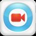 优酷拍客(x86版) 媒體與影片 App Store-癮科技App