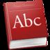 词典离线翻译 生產應用 App LOGO-硬是要APP