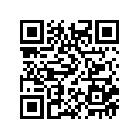 麦田数学儿童数学游戏下载