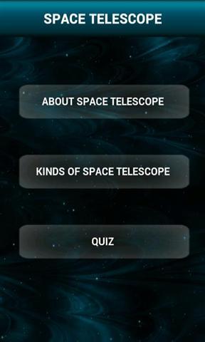玩模擬App|天文望远镜免費|APP試玩