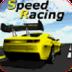 公路高速赛车 賽車遊戲 App LOGO-硬是要APP