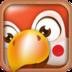 学日语 生產應用 LOGO-玩APPs