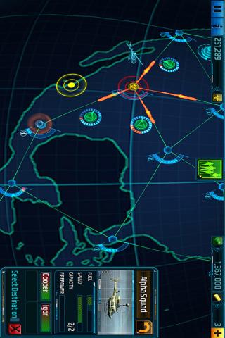 全球疫情 Global Outbreak