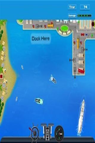 玩體育競技App|游艇码头免費|APP試玩