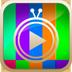 儿童电视台播放器 媒體與影片 App LOGO-硬是要APP