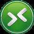 协通XT800远程控制 LOGO-APP點子