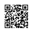 智行火车票-12306高铁抢票下载