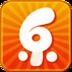 乐游游戏中心 棋類遊戲 App LOGO-硬是要APP