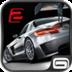 赛车游戏 遊戲 App LOGO-硬是要APP