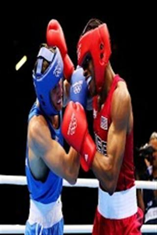 體育競技必備免費app推薦 拳击線上免付費app下載 3C達人阿輝的APP