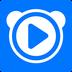 百度视频-延禧攻略首播