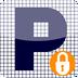PHK Key